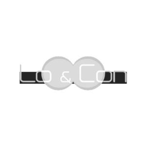 Uprawnienia na żurawia (HDS) Poznań - Lo&Con