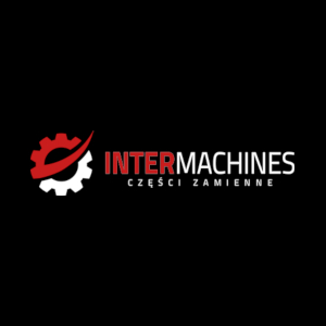 Pompy Oleju - Inter Machines