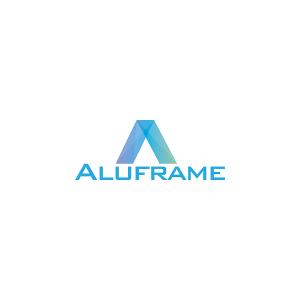 Żaluzje fasadowe - Aluframe