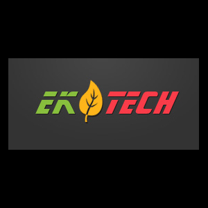Piece na pellet - Ekotech-kominki
