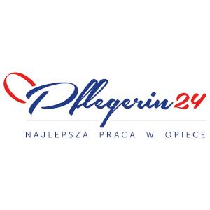 Bóle u seniorów - Pflegerin24