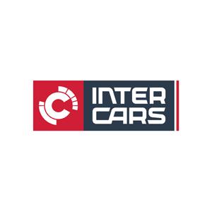 Opony zimowe 14 cali - Intercars