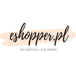Koszule Damskie - Eshopper
