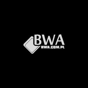 Automaty do lodów - BWA