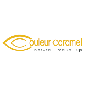Naturalne Hydrolaty do Twarzy - Couleur Caramel