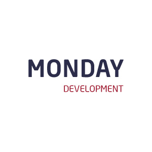 Nowe mieszkania - Monday Development