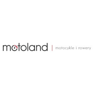Motocykle, quady, skutery - MotoLand