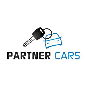 Wypożyczalnia samochodów Bochnia - Partner Cars