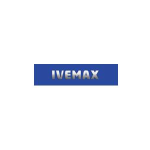 Części Iveco Daily - Ivemax