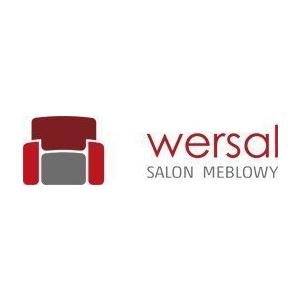 Meblościanki nowoczesne - Meble Wersal