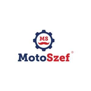 Części do Volvo - MotoSzef