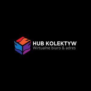 Sala spotkań Warszawa - HUB KOLEKTYW