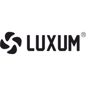 Wnętrza i łazienki na wymiar Gliwice - Luxum