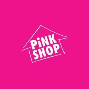 Sex Shop w Tychach - PinkShop