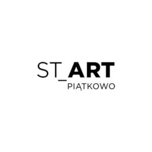 Poznań Piątkowo mieszkania na sprzedaż - ST_ART Piątkowo