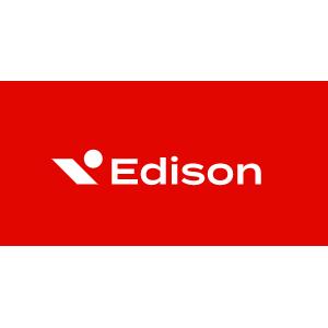 Dofinansowanie fotowoltaiki - Edison energia