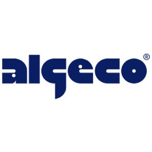 Szatnie kontenerowe - Algeco