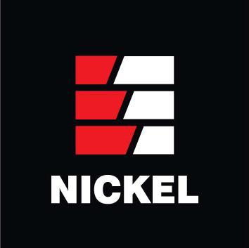 Wykonawca inwestycji - PTB Nickel