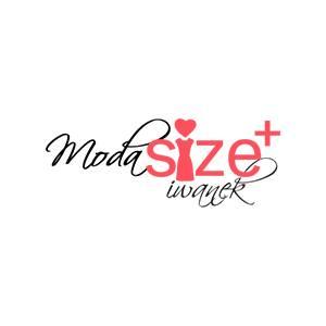 Bluzki damskie duże rozmiary - Moda Size Plus