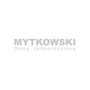 Domy pod klucz - Mytkowski