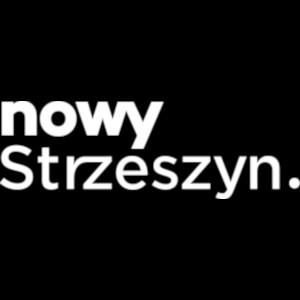 Mieszkania na Strzeszynie - Nowystrzeszyn