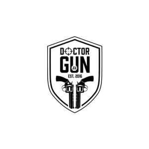 Noże survivalowe - Doctor Gun