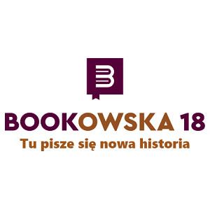 Inwestycja mieszkaniowa Poznań - Bookowska 18