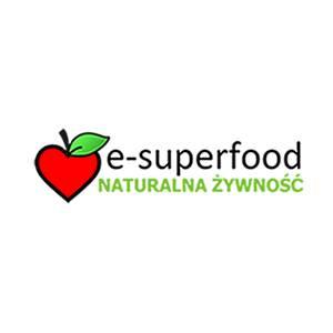Odczynniki chemiczne - E-superfood