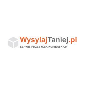 Jak wysłać paczkę za pobraniem - WysylajTaniej.pl
