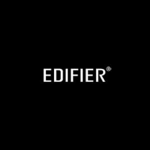 Edifier R1700BT bluetooth - Edifier