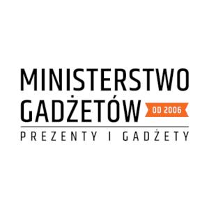 Śmieszne prezenty na Mikołajki - Ministerstwo Gadżetów