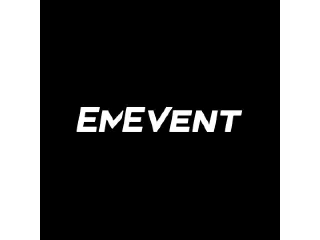 Eventy - Agencja Em-event