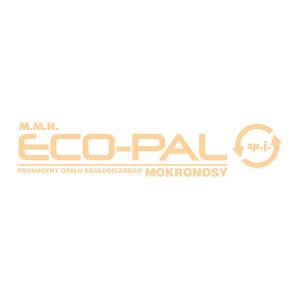 Ekologiczny opał