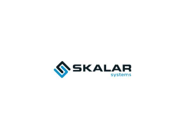 Instalacje PEX - Skalarsystems